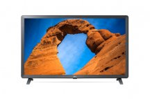 LG 32LK610BPLB 32 inch Smart TV with webOS