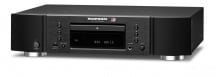 Marantz CD6006 UK Edition CD Player in Black - Open Box Mint Condition