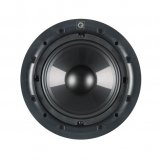 Q Acoustics SUB80SP In Wall Subwoofer