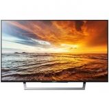 Sony KDL32WD756BU 32 inch LED 1080P Smart TV - front