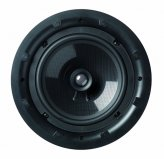 Q Acoustics Q Install QI80CP Performance In-Ceiling Stereo Speaker