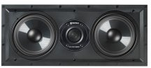 Q Acoustics QI LCR 65RP In-Wall Speaker