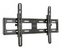 "Sanus VMPL50A Tilting Wall Mount; For 32"" - 70"" flat-panel TVs"