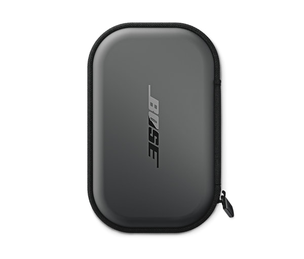 Bose® SoundSport® Wireless In-Ear Headphones in Citron with SOUNDSPORTCC Charging Case
