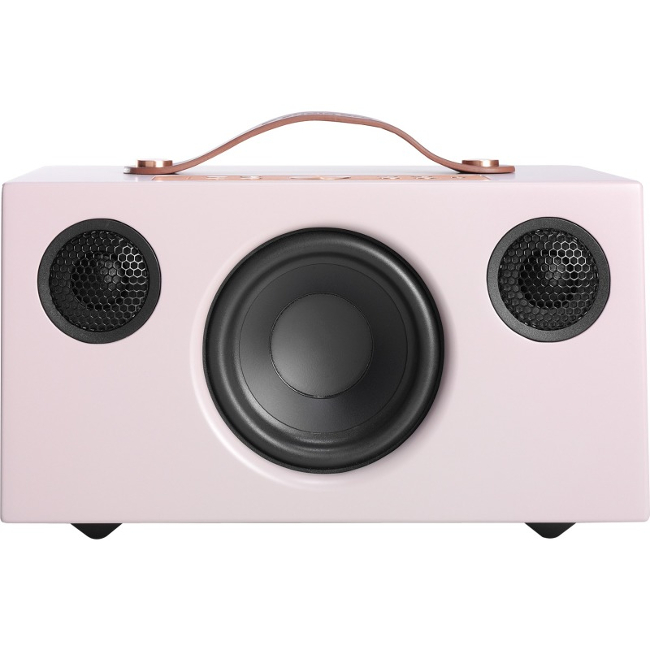 Compare prices for Audio Pro Addon C5 Wireless Multiroom Speaker System in Pink