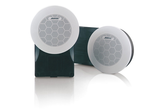 Bose® 131 Environmental Speakers