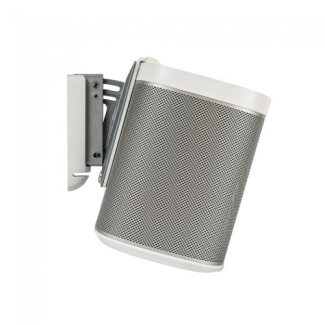 Image of Flexson Wall Mount for Sonos PLAY:1