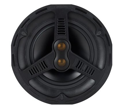 Monitor Audio AWC280-T2 Stereo All Weather Ceiling Speaker
