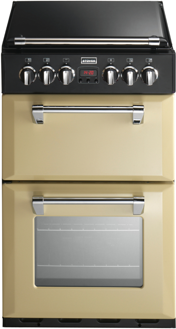 Buy Cheap Range Style Cooker Compare Cookers Amp Ovens