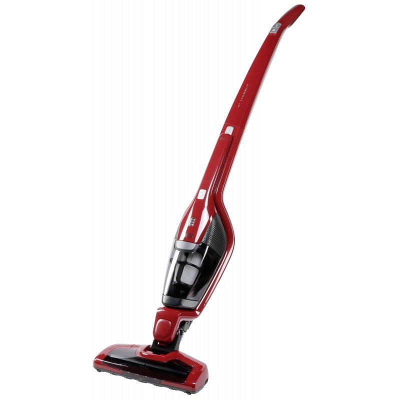 Cordless Amp Handheld Vacuum Cleaners Online Highly