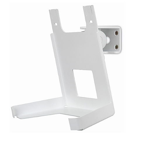 Stockists of Alphason AS5001W Sonos PLAY:5 Swivel and Tilt Wall Bracket in White - Single