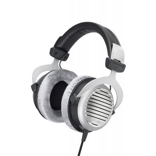 Beyerdynamic DT 990 Edition HiFi Wired Headphones