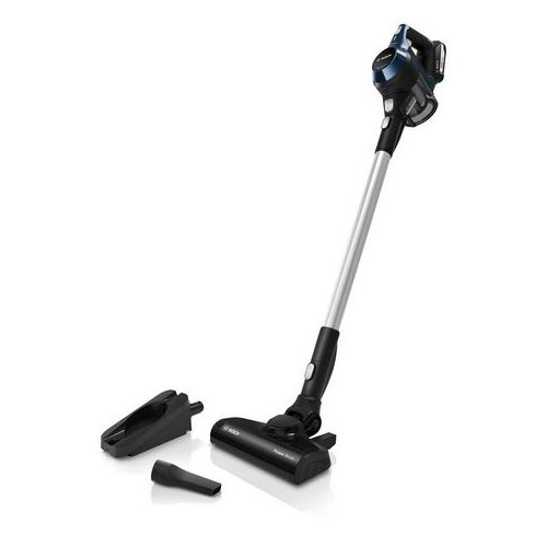 Bosch BBS611GB Unlimited ProClean Cordless Cleaner 35 Minute Run