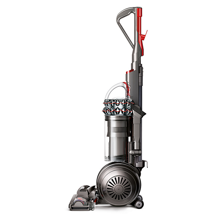Dyson Cinetic Big Ball Animal Plus Bagless Upright Vacuum Cleaner (DC75)