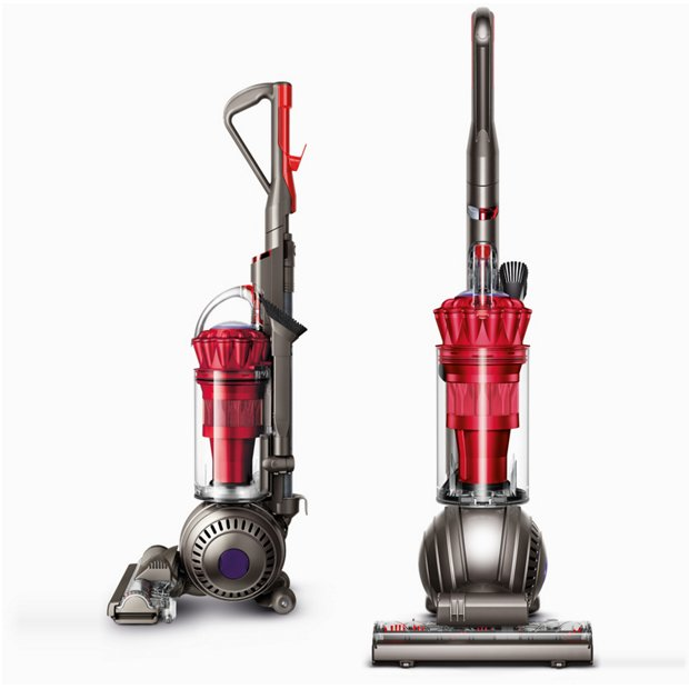 Image of Dyson Ball DC55 Total Clean Vacuum Cleaner