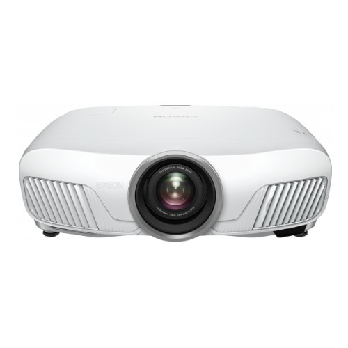 Epson EH-TW7400 3LCD Pro-UHD HDR-Capable Projector