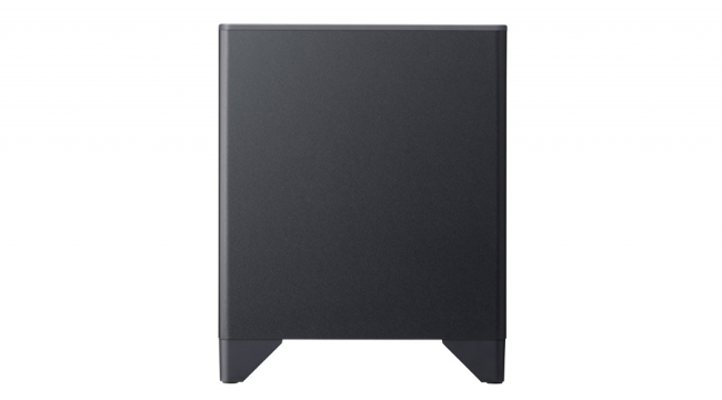 Image of Pioneer FSSW40B Wireless Subwoofer for FAYOLA Wireless Music System