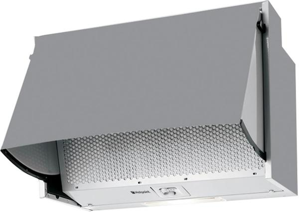 Hotpoint HTN41 60cm Integrated Cooker Hood