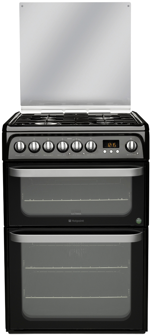 buy cheap freestanding dual fuel cooker compare cookers. Black Bedroom Furniture Sets. Home Design Ideas