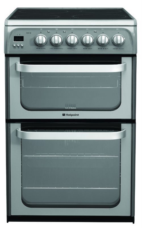 Buy Cheap Hotpoint Electric Cooker Compare Cookers