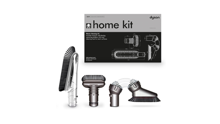 Image of Dyson Home Cleaning Kit 920435 02 SPECIAL OFFER !!