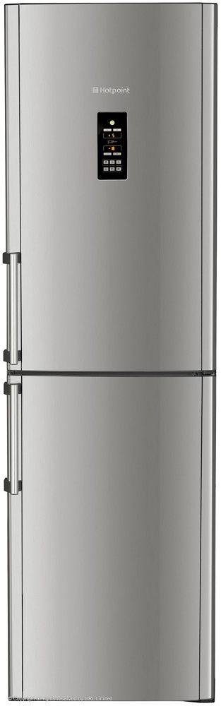 hotpoint built in fridge freezer shop for cheap freezers. Black Bedroom Furniture Sets. Home Design Ideas