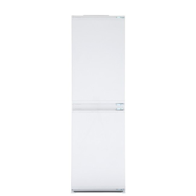 Blomberg KNM4561I Integrated Frost Free Fridge Freezer