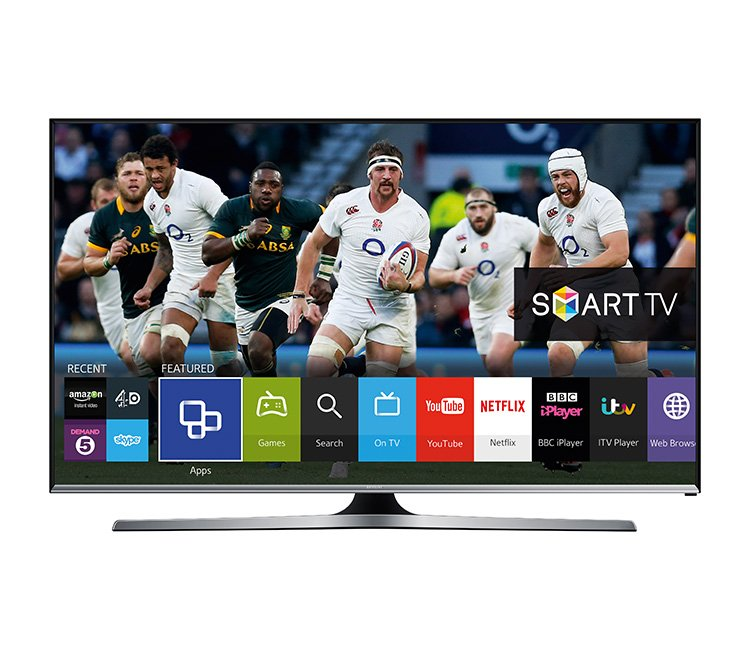 Samsung UE55J5500 55 inch Full HD Smart Television