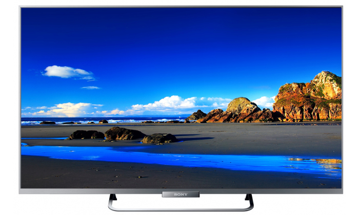 7C 7C  tohfay   7Cimages 7CSonyBravia KLV 40S200 moreover Samsung Un65c8000 65 Inch Hd 3d Led Tv likewise 252754638693 further Delightful 52 Inch Flat Screen Tv I4690879 Lg Class Diagonal Smart Led W Lg as well Delightful 52 Inch Flat Screen Tv I4690879 Lg Class Diagonal Smart Led W Lg. on 52 inch sony bravia