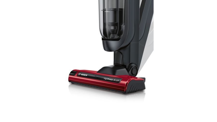 Buy Cordless Amp Handheld Cleaners Online At Best Prices