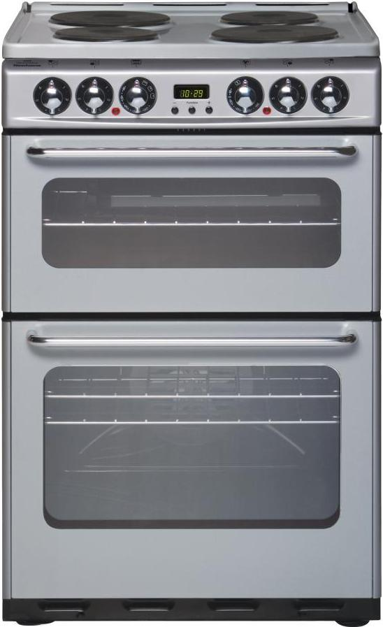 Buy Cheap 55cm Electric Cooker Compare Cookers Amp Ovens