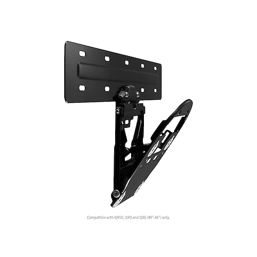 Samsung WMNM15EA No-Gap Wall Mount for 43 to 65 inch televisions