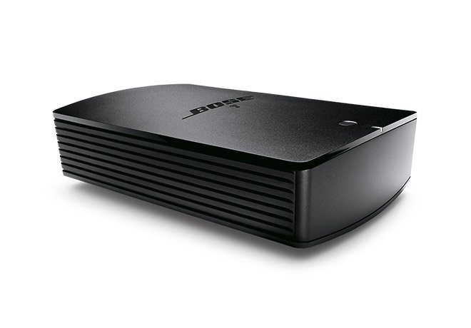 Image of Bose SoundTouch SA-5 Amplifier