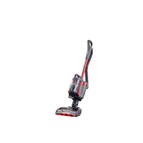 Image of ICZ160UKT Cordless Upright Vacuum Cleaner | Red