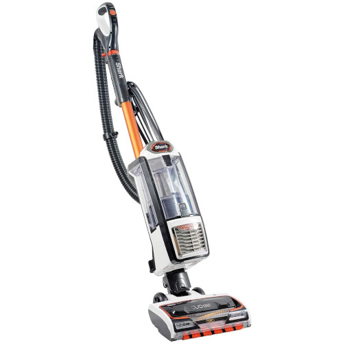 Shark® Anti Hair Wrap Upright Vacuum Cleaner with Powered Lift-Away NZ801UK