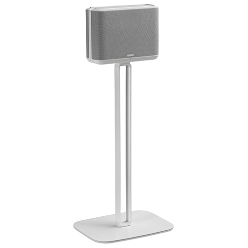 SoundXtra SDXDH250FS1011 Floor Stand for Denon Home 250 White