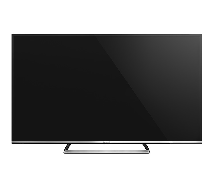 Panasonic TX40CS520B 40 inch Full HD Smart Television