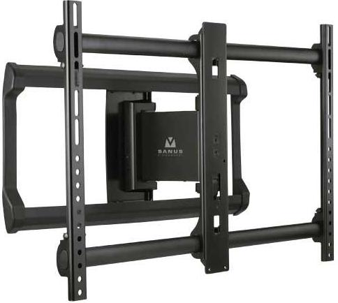 wall mount tvs by price 200 to 400 page 1
