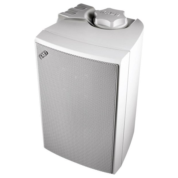 Image of Acoustic Energy Extreme 8 Weatherproof Speaker in White