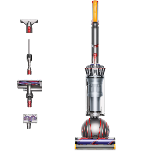 Image of Ball Animal2 Upright Bagless Vacuum Cleaner