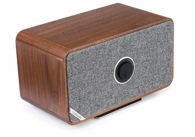Ruark Audio MRx Wireless Connected System