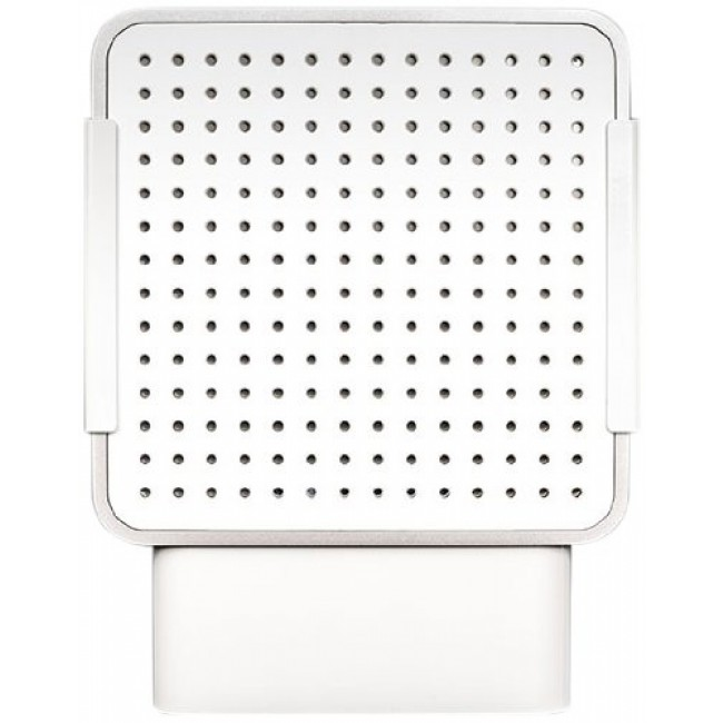 Image of Flexson Wall Mount for Sonos CONNECT:AMP