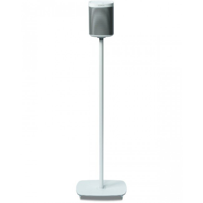 Image of Flexson Floor Stand for Sonos PLAY:1