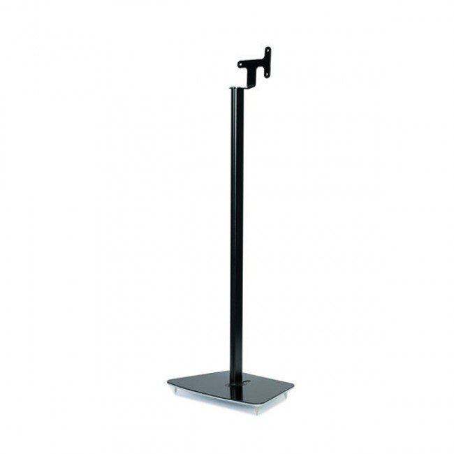Image of Flexson Floor Stand for Sonos PLAY:3