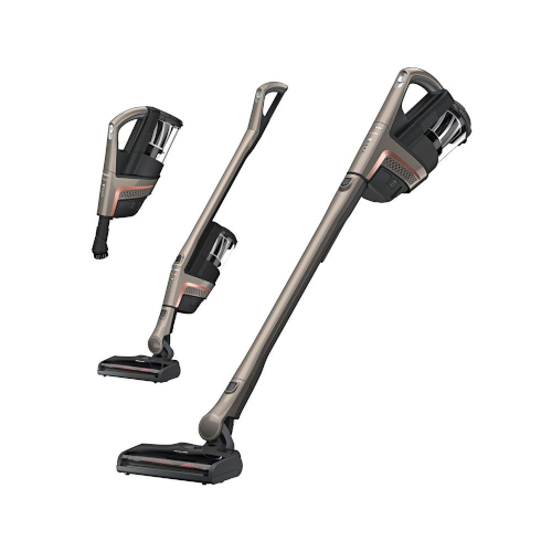 Image of HX1PRO Cordless Vacuum Cleaner - 60 Minute Run Time