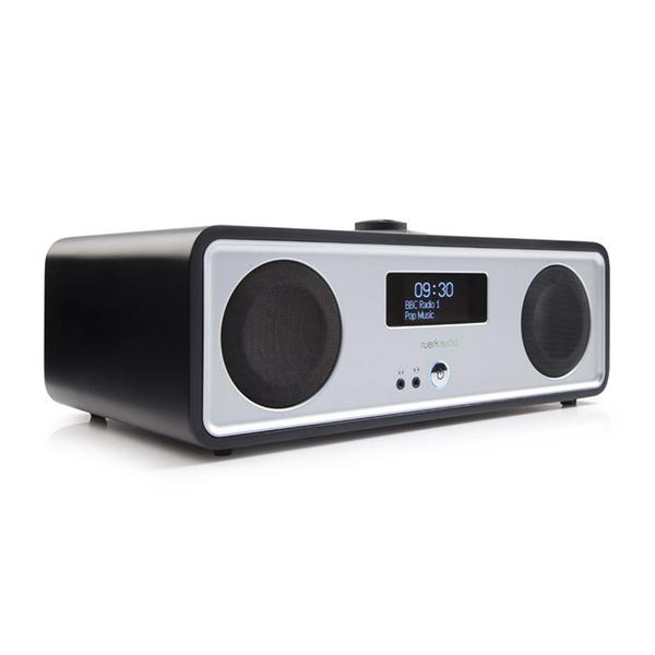 Ruark Audio R2 MK3 Streaming Music