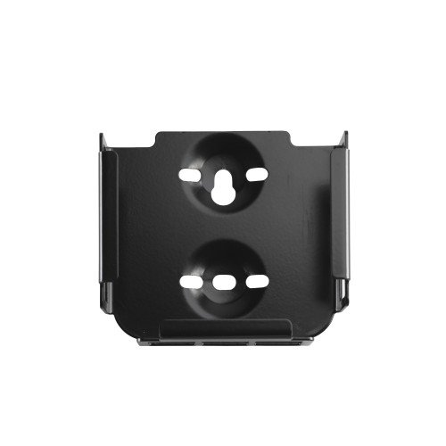 Image of SoundXtra SDXATVM1021UK Apple TV Mount in Black