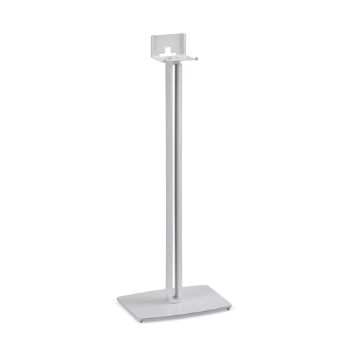 SoundXtra SDXBST10FS1011 Soundtouch 10 Floor Stand white