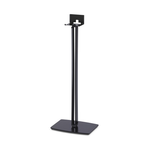 SoundXtra sdxbst10fs1021 Soundtouch 10 Floor Stand black