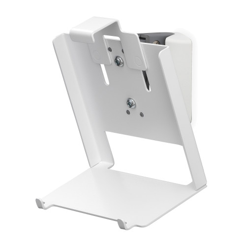 SoundXtra SDXBST20WM1011 Soundtouch 20 Wall Mount white